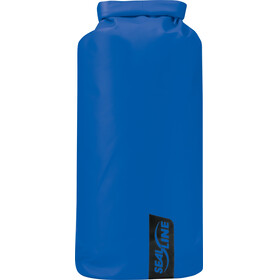 SealLine Discovery Dry Bag 20l blue